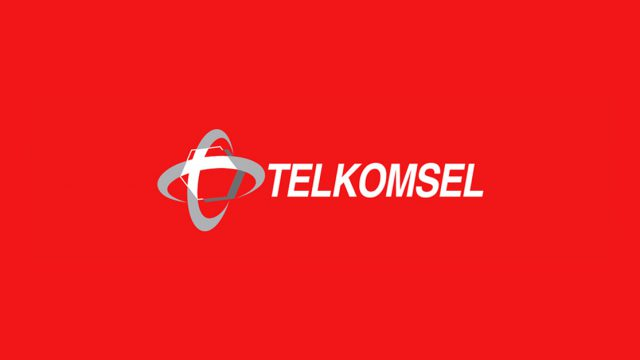 Telkomsel partners with Tranglo to offer international airtime topup service