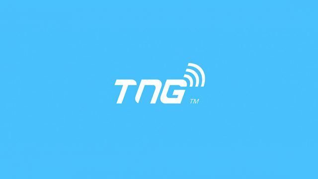 Tranglo Enters the UK with Hong Kong's TNG
