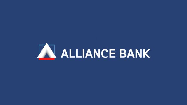 Alliance Cash2Home's Indonesia and Philippines remittance usage doubles with Tranglo