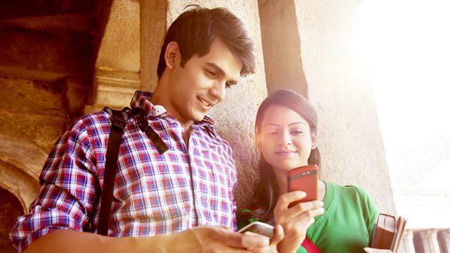 Top 3 telcos corner 91% revenue market share in Q1