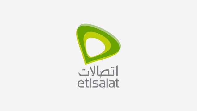 How Etisalat launched UAE's 1st International Credit Transfer with Tranglo