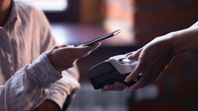 How mobile payment technology took over the world