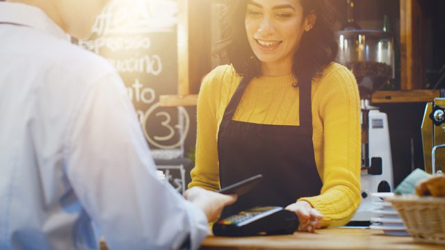 5 trends shaping the future of mobile payments