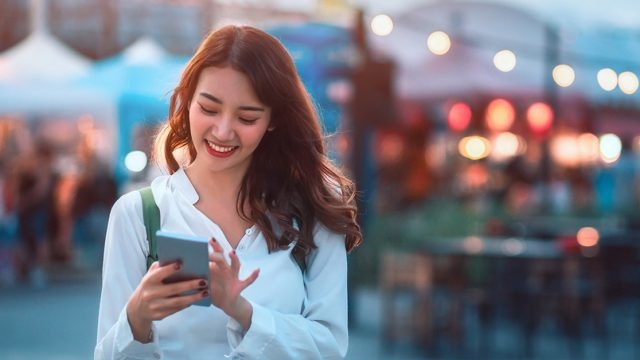 How Southeast Asian countries are adjusting to mobile payment technology