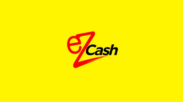 Tranglo Partners with eZ Cash for Cross-Border Payments into Sri Lanka