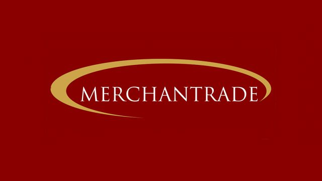 Merchantrade offers international airtime transfer
