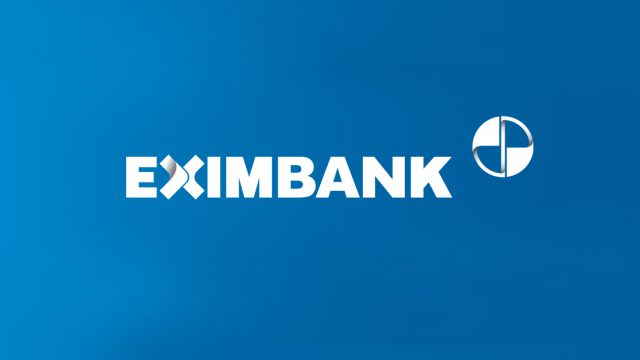 Vietnam's Eximbank partners with Tranglo to launch online remittance service