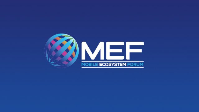 Tranglo collaborates with MEF to publish M-Commerce case study