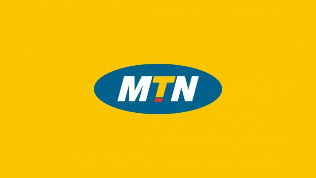 Tranglo and the MTN Group to offer international airtime transfer service