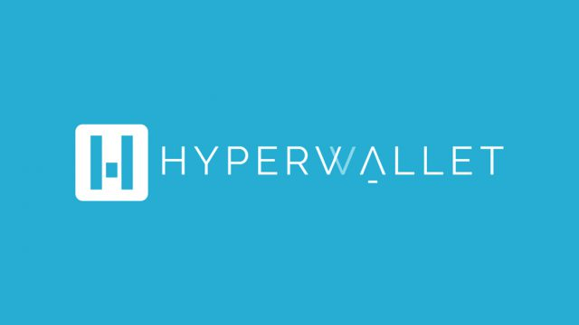 Hyperwallet enables seamless payouts for sellers in asian countries through collaboration with Tranglo