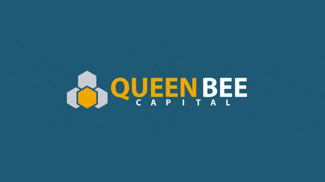 Queen Bee Capital join forces with Tranglo to enable cash pickup using e-wallets in Japan
