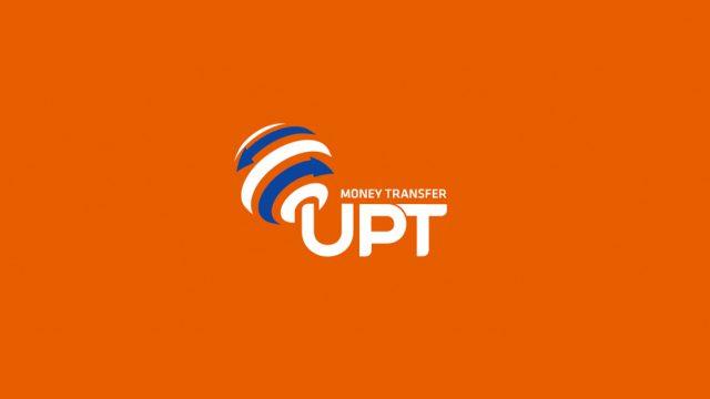 UPT Turkey, Tranglo team up to widen reach