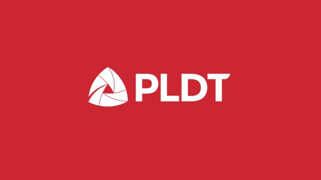 PLDT Global expands partnership with Tranglo through Free Bee