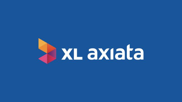 XL Axiata partners with Tranglo to offer gloRequest