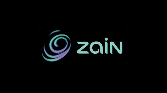 Zain Kuwait teams up with Tranglo to offer global international airtime transfer