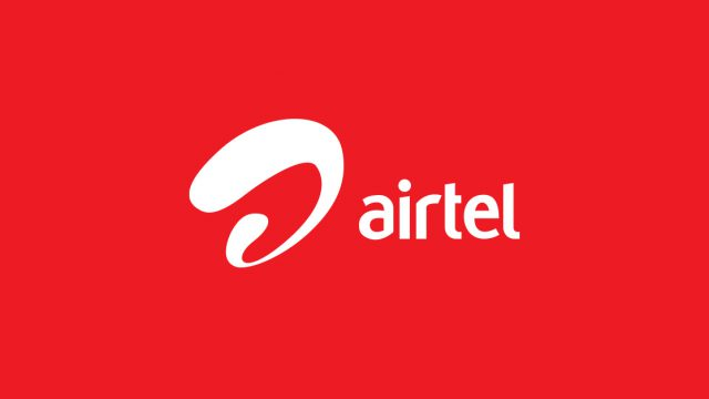 Airtel Lanka introduces Talk Time gifting with Tranglo