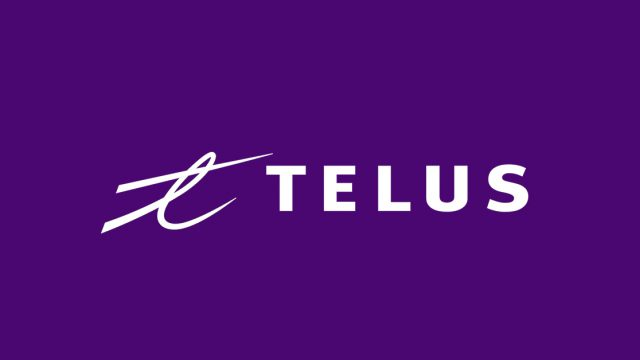 Tranglo's International Top-up service enables TELUS subscribers to send top-up credit to family & friends abroad
