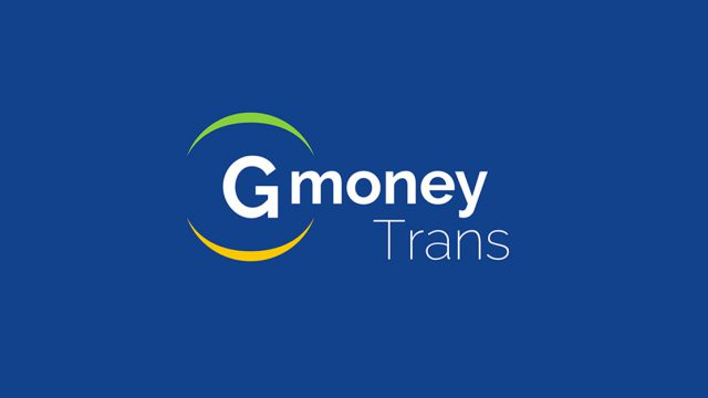 Tranglo and GmoneyTrans Korea amongst the first to launch mobile remittance in Korea
