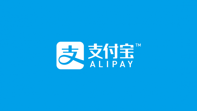 Tranglo enters global cross-border remittance partnership with Alipay