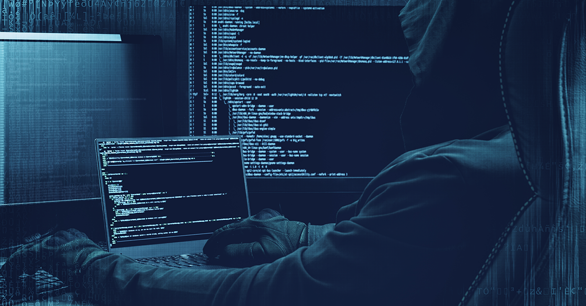 How to protect your employees from cybersecurity threats amid COVID-19