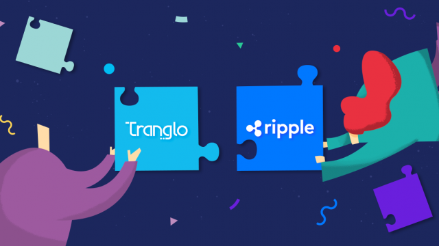 Tranglo levels up with Ripple to power cross-border payments in Southeast Asia