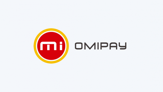Tranglo powers cross-border payments for Australian payments specialist, OmiPay